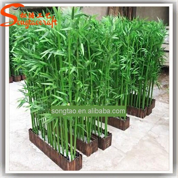 decoration plastic artificial lucky bamboo tree buy bamboo tree artificial lucky bamboo. Black Bedroom Furniture Sets. Home Design Ideas