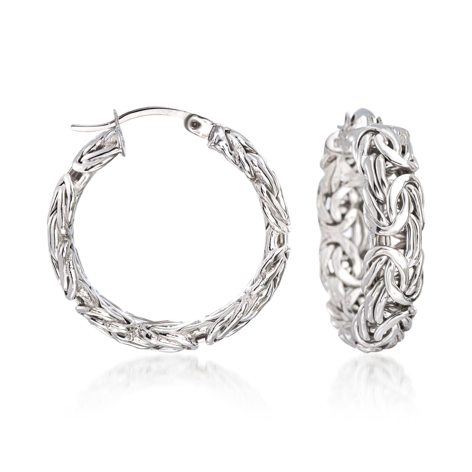 7fe21a377f900 Cheap Byzantine Earrings, find Byzantine Earrings deals on line at ...