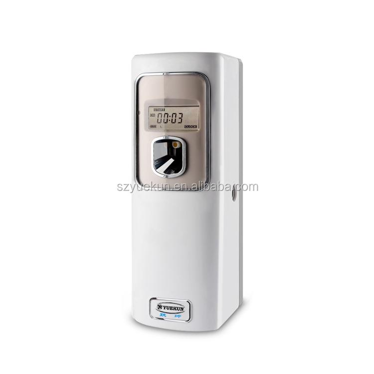 Venta al por mayor ambientadores para aparato de aire acondicionado compre online los mejores - Los mejores ambientadores ...