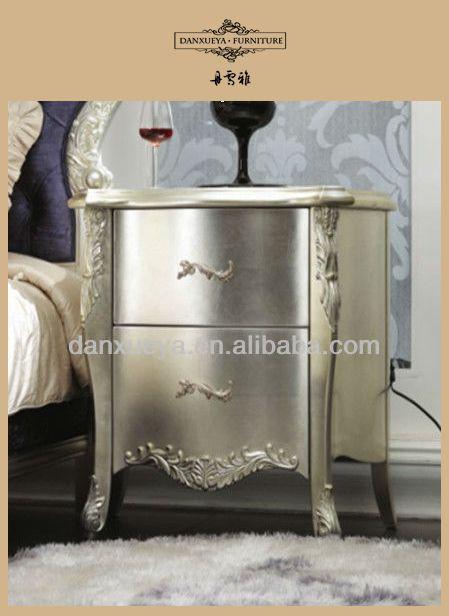 Latest China Alibaba Bedroom Furniture Sex Bed Elegant Luxury ...