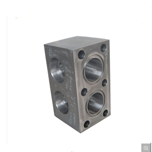 Precision cnc machining fixture designing CNC machining parts,auto parts,auto spare parts