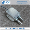 High accuracy micro low Differential pressure level transmitter ,low differential pressure transducer