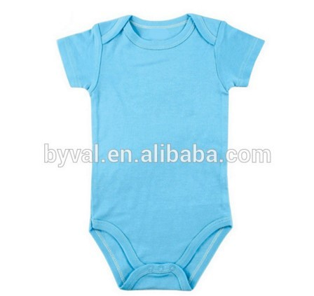 China Clothes Made From Cotton Wholesale Alibaba