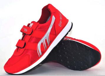 Adult Velcro Shoes 73