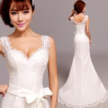 Wedding Dresses963