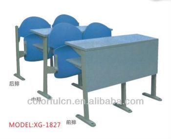 New Modern Clroom School Furniture Xg 1827 Computer Lab Product On