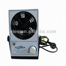 China factory ionizing Air Blower with good price