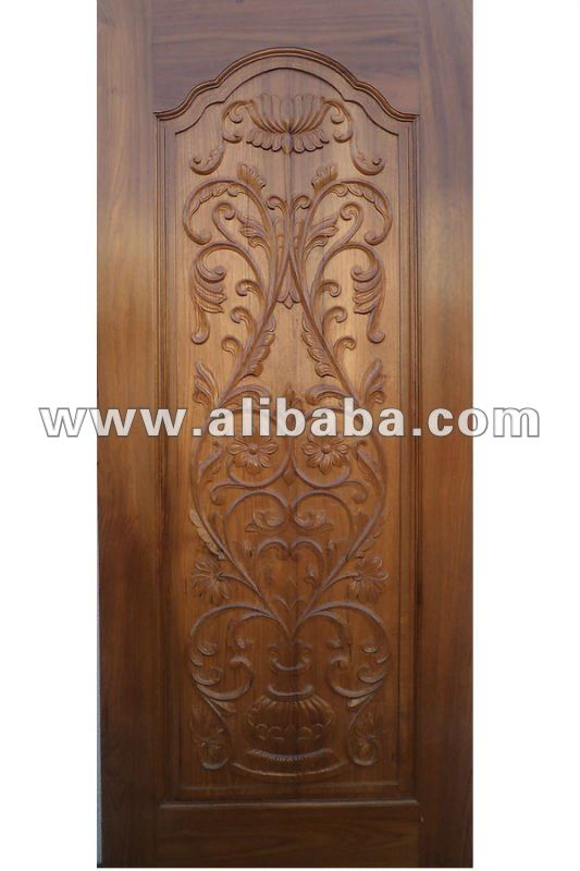 sc 1 st  Alibaba & Carving Door - Buy Pd001 Product on Alibaba.com