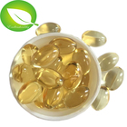 Best vitamin e whitening face moisturizing supplement vitamin e 400 iu capsules