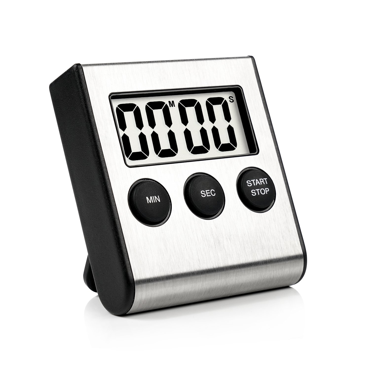 Cheap Timer Simple, find Timer Simple deals on line at