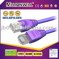 lan cable utp cat6,cat6 utp network cable,network tools and equipment