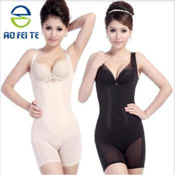 6e720ee76 2017 trending products sexy ladies underwear slimming suit body shapewear  wholesale