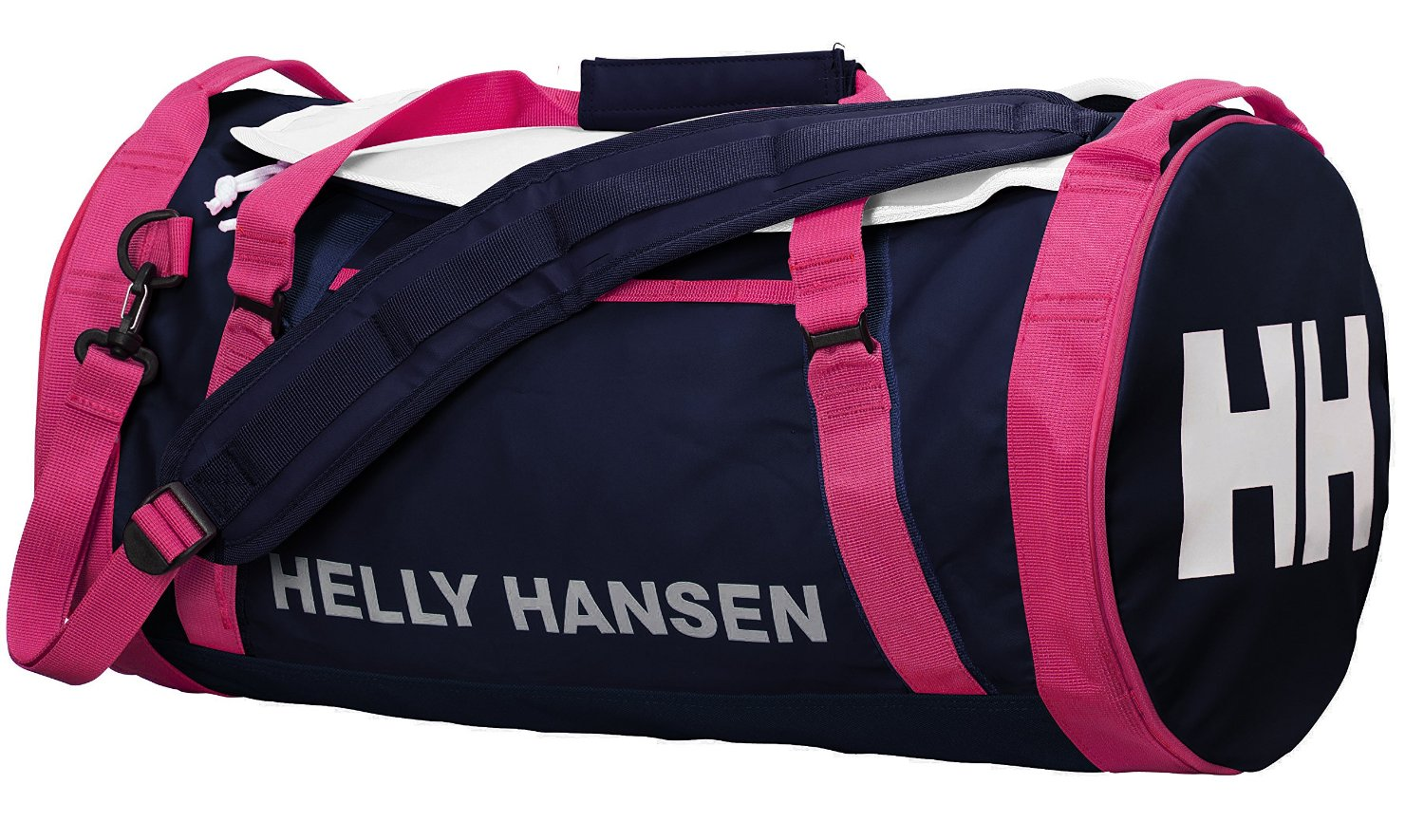 708cd10d4f Buy Helly Hansen HH 90-Liter Travel Duffel Bag in Cheap Price on ...