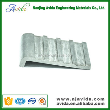 Overhang Stainless Steel Stair Tread And Stair Nose   Buy Stair  Nose,Stainless Steel Stair Nose,Stair Tread And Stair Nose Product On  Alibaba.com