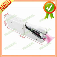 Buy mini batteries sewing machine mini hand in China on Alibaba.com