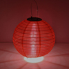 Factory wholesale christmas led solar lanterns