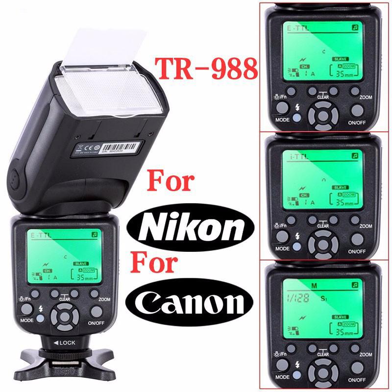 Promoción de Nikon 5600 - Compra Nikon 5600 promocionales