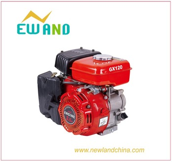 For sale small engine for bike high quality gasoline for Little motors for bicycles