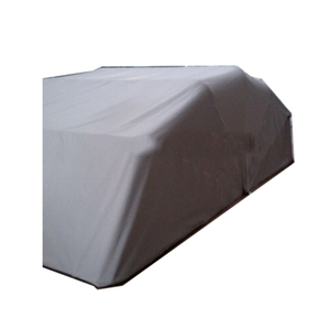 Top Quality Foldable Car Tent Garage For Parking