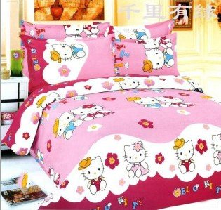 Superb Kids Bed Sheets   Buy Kids Bed Sheets Product On Alibaba.com