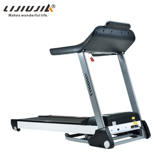 lijiujia exercise equipment gym at home