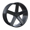 /product-detail/zumbo-a0097-high-quality-car-aluminum-alloy-wheel-with-via-and-jwl-certificate-60542135632.html