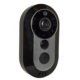 Hot selling wifi network video door bell 720P Wireless WiFi Doorbell Camera