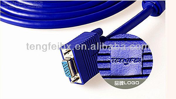 20 meters 15pin scart dvi thin flat rgb rs232 wiring diagram vga 20 meters 15pin scart dvi thin flat rgb rs232 wiring diagram vga cable