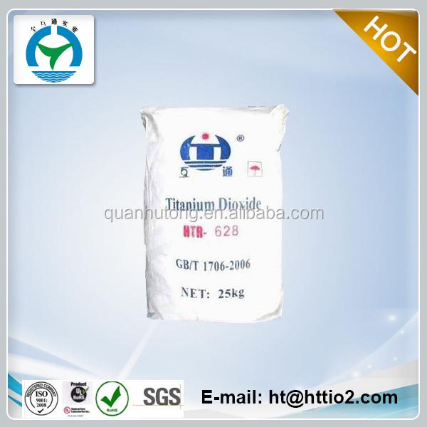 Equivalent To Lomon Titanium Dioxide R 996 Manufacturer Rutile ...