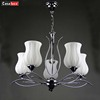 New design chandelier light chandelier with cheapest price