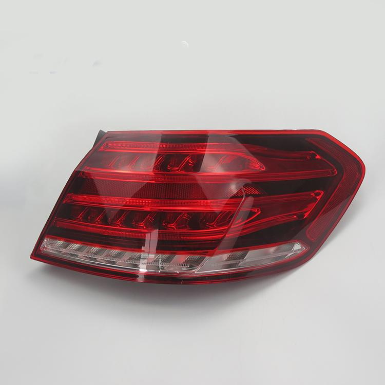 Car Led Tail Light Auto Tail Lamp Taillamp Taillight