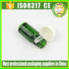 essential oil bottle 10ml ceramic dropper bottle glass bottle