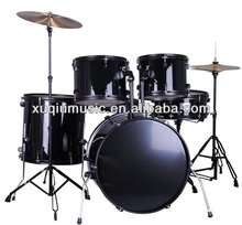 SN-5102N 5-PC Drum Kit, Acoustic Drum, Music Drum