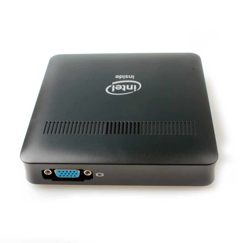 linux mini pc