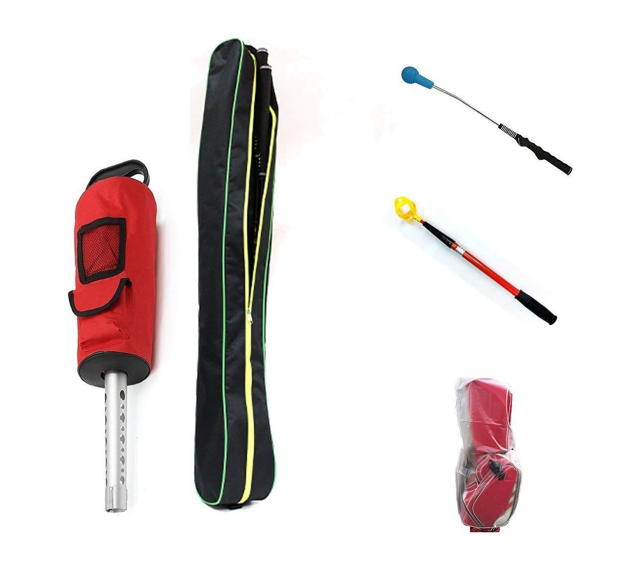 af42fcc2457a Cheap Golf Bags Lightweight Carry, find Golf Bags Lightweight Carry ...
