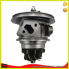 CT20 turbo CHRA core cartridge 17201-54060 fit for Toyota Landcruiser TD ( LJ70,71,73) Build: Jan 1990 -Mai 1996 2LT engine
