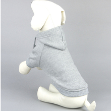 Cute Pet Clothing Accessories Dog Apparel Sweater Hot Pet Clothes For Small Dogs Large Dog