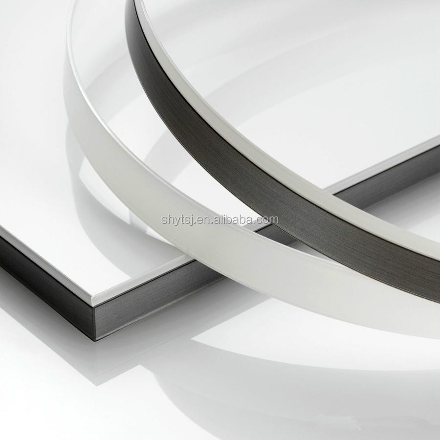 flexible manufacturers and edging com quartz black at suppliers stone countertop kitchen countertops showroom alibaba