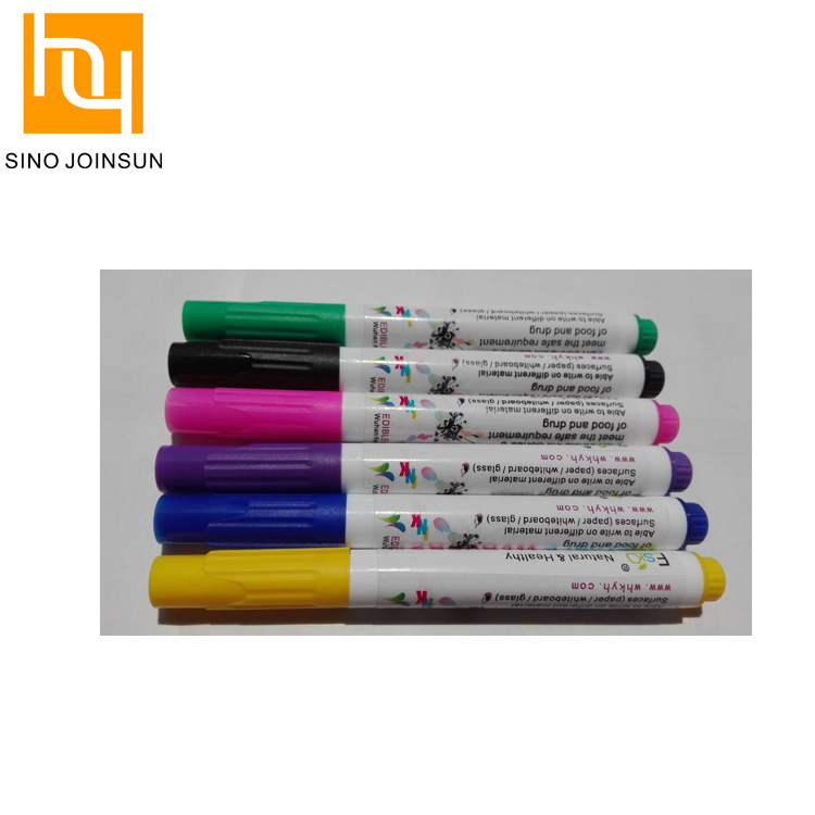 Edible Chalk, Edible Chalk Suppliers and Manufacturers at Alibaba.com