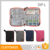 BUBM electronics accessories storage bag USB drive case cable and gadgets organizer bag