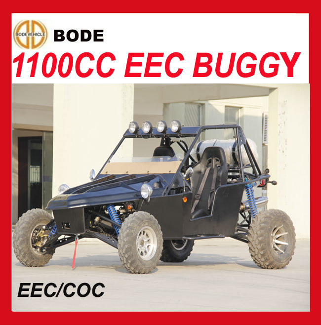 2014 NEW 1100CC 4X4 BUGGY WITH EEC(MC-457)
