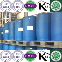 Indonesia factory 99.5% refined glycerin prices