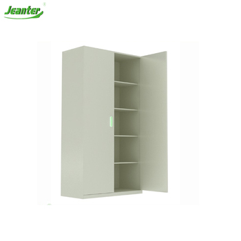 Free Standing Fashionable Glass Display Cabinet/liquor Display Decorative  Filing Cabinet   Buy Liquor Display Cabinet,Display Cabinet,Free Standing  ...