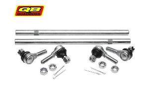2009-2010 Arctic Cat 700 EFIH1 Mud Pro Tie Rod Assembly Upgrade Kit