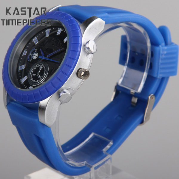 fashion private label kinetic watches manufacturers