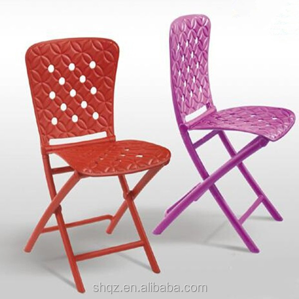 2015 New Design Plastic Chairs For Prices Garden - Buy Plastic ...