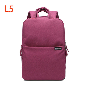 Caden L5 Professional Camera Bag Multifunction Waterproof Shockproof Backpack Laptop Bag Padded Insert For Dslr Buy Waterproof Backpack Waterproof Camera Backpack Waterproof Camera Backpack L5 Product On Alibaba Com