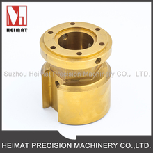 Best selling cnc turning part manufacturer
