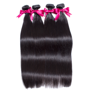 Raw hair extension indian remy, 100 natural indian human hair price, indian human hair india