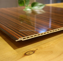 China Heat Resistant Kitchen Wall Panels, China Heat Resistant Kitchen Wall  Panels Manufacturers And Suppliers On Alibaba.com